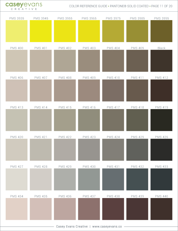 casey-evans-creative-color-reference-guide-page-11.jpg