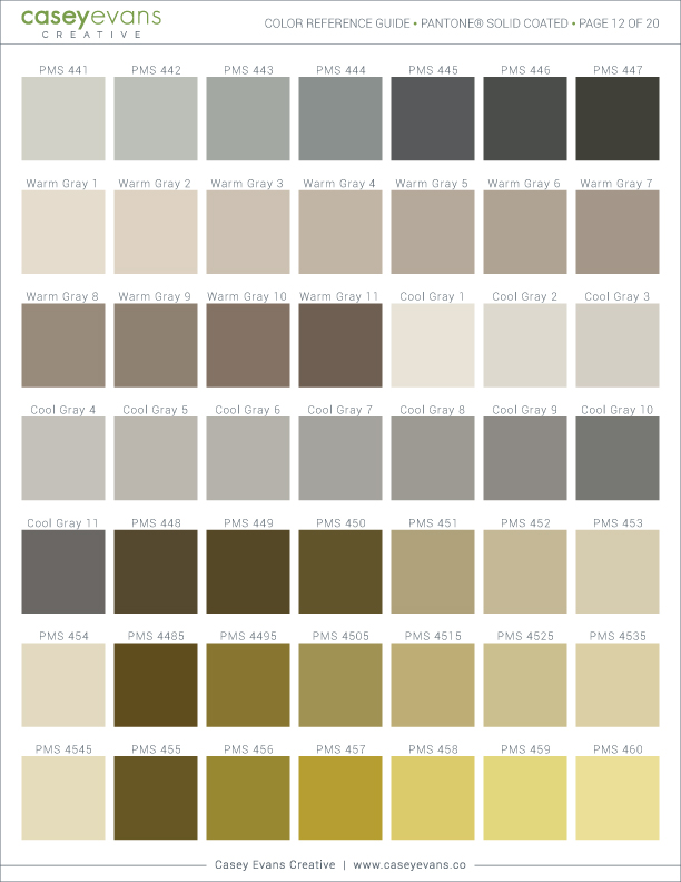 casey-evans-creative-color-reference-guide-page-12.jpg