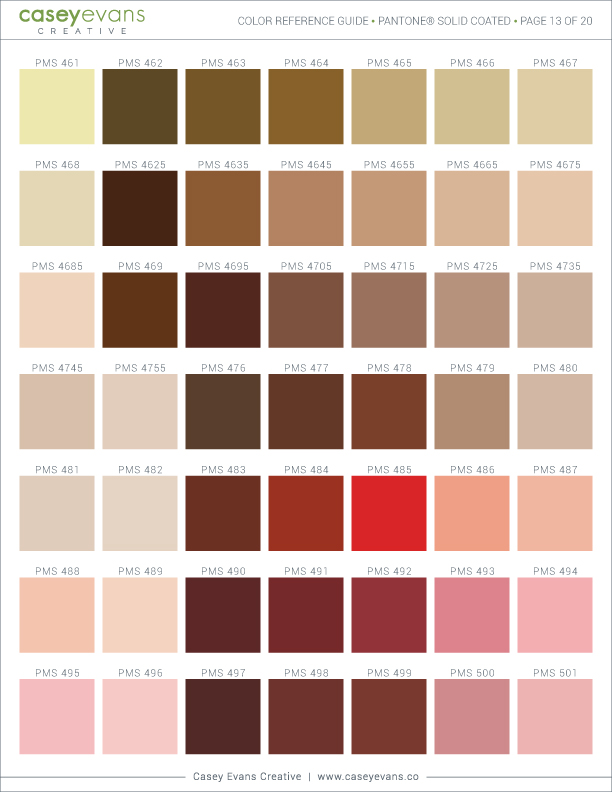 casey-evans-creative-color-reference-guide-page-13.jpg