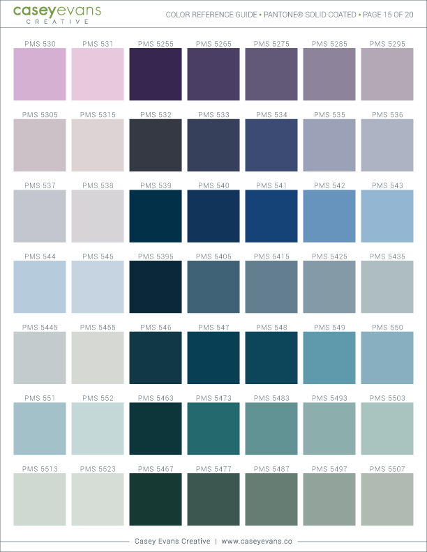 casey-evans-creative-color-reference-guide-page-15.jpg