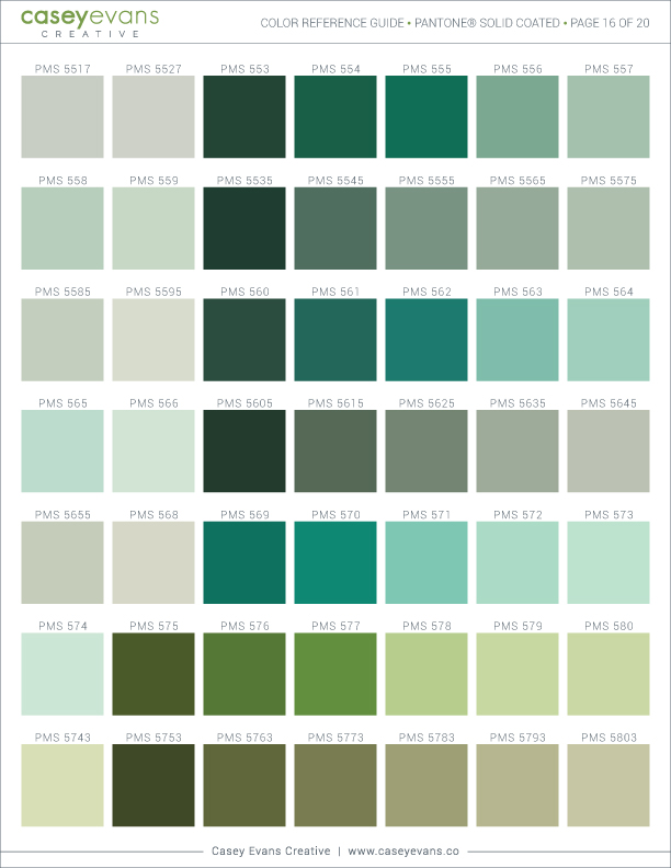 casey-evans-creative-color-reference-guide-page-16.jpg