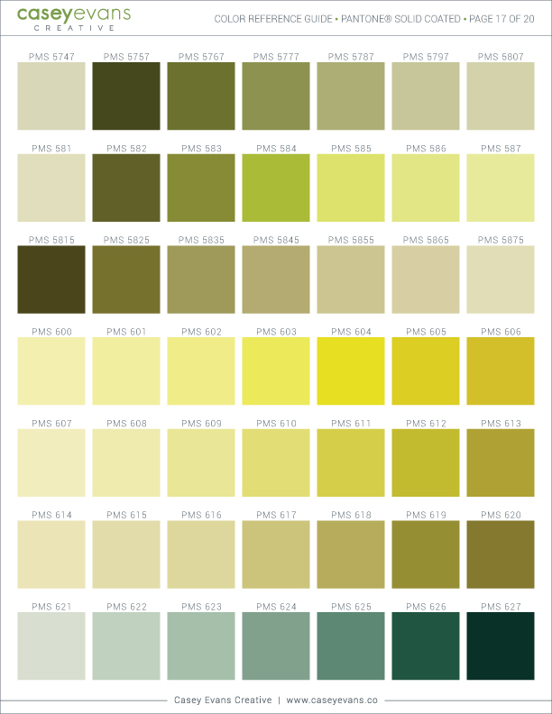 casey-evans-creative-color-reference-guide-page-17.jpg