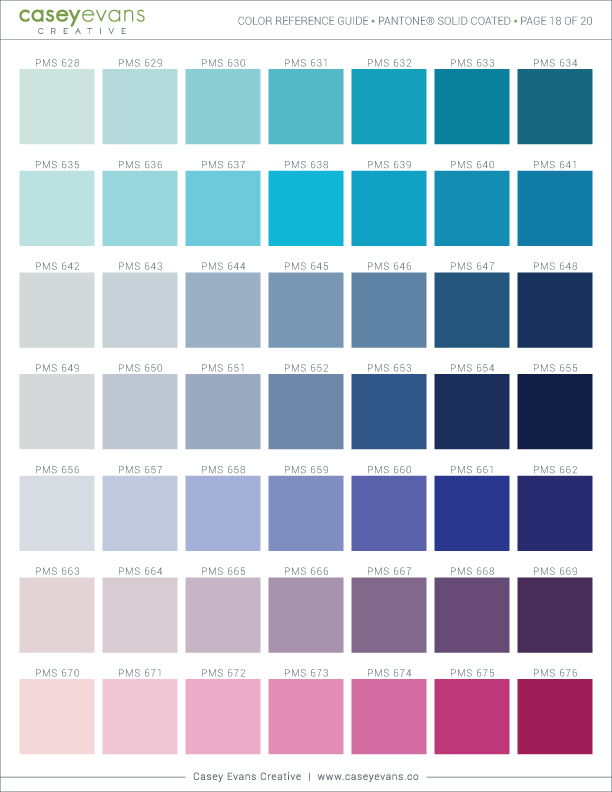 casey-evans-creative-color-reference-guide-page-18.jpg
