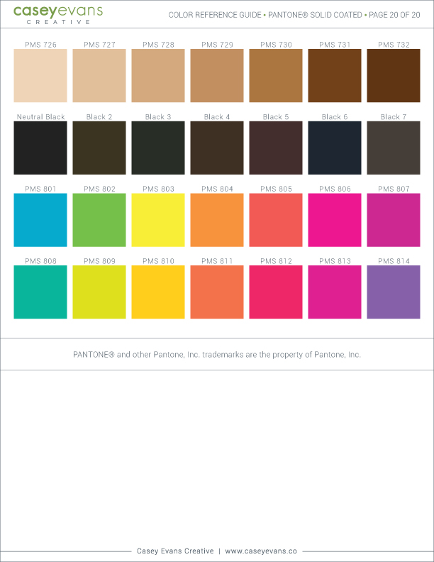 casey-evans-creative-color-reference-guide-page-20.jpg