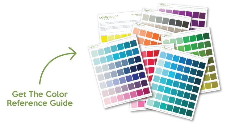 Casey-Evans-Creative-Color-Reference-Guide-Preview.png