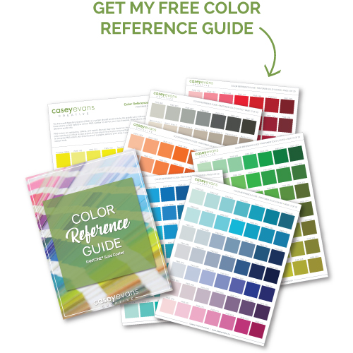 Casey-Evans-Creative-Color-Reference-Guide-Vertical.jpg