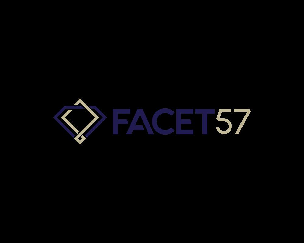 f57-logo-design-portfolio.png
