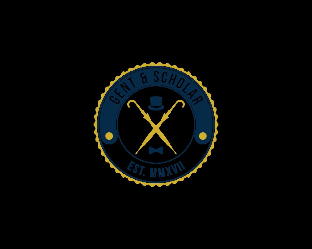 gas-logo-design-portfolio.png