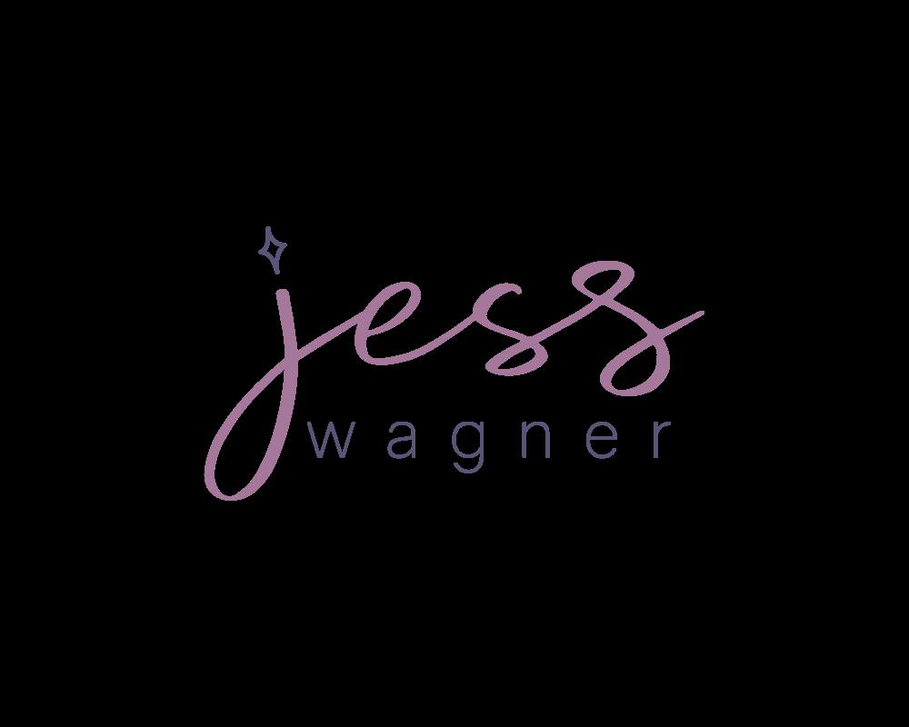 jw-logo-design-portfolio.png