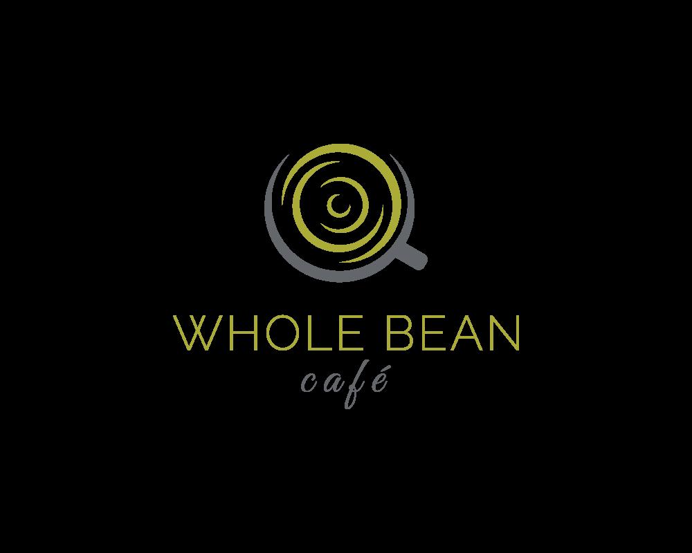 wbc-logo-design-portfolio.png