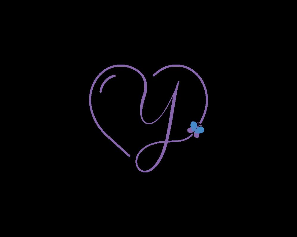 y-logo-design-portfolio.png