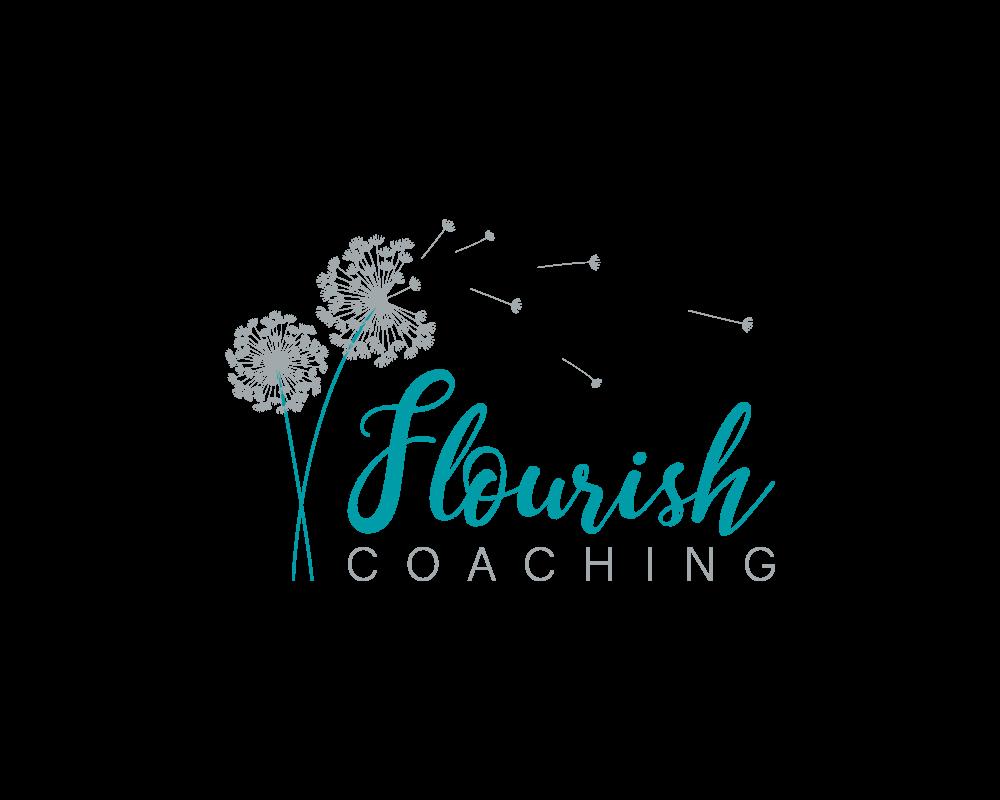 fc-logo-design-portfolio.png