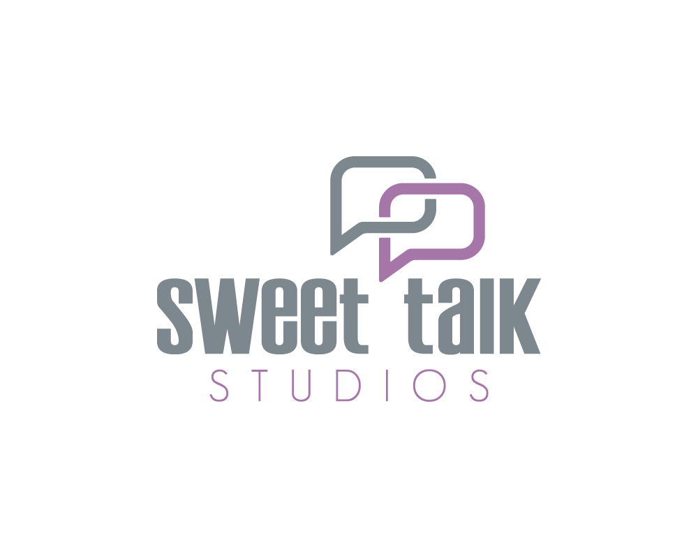 sts-logo-design-portfolio.png
