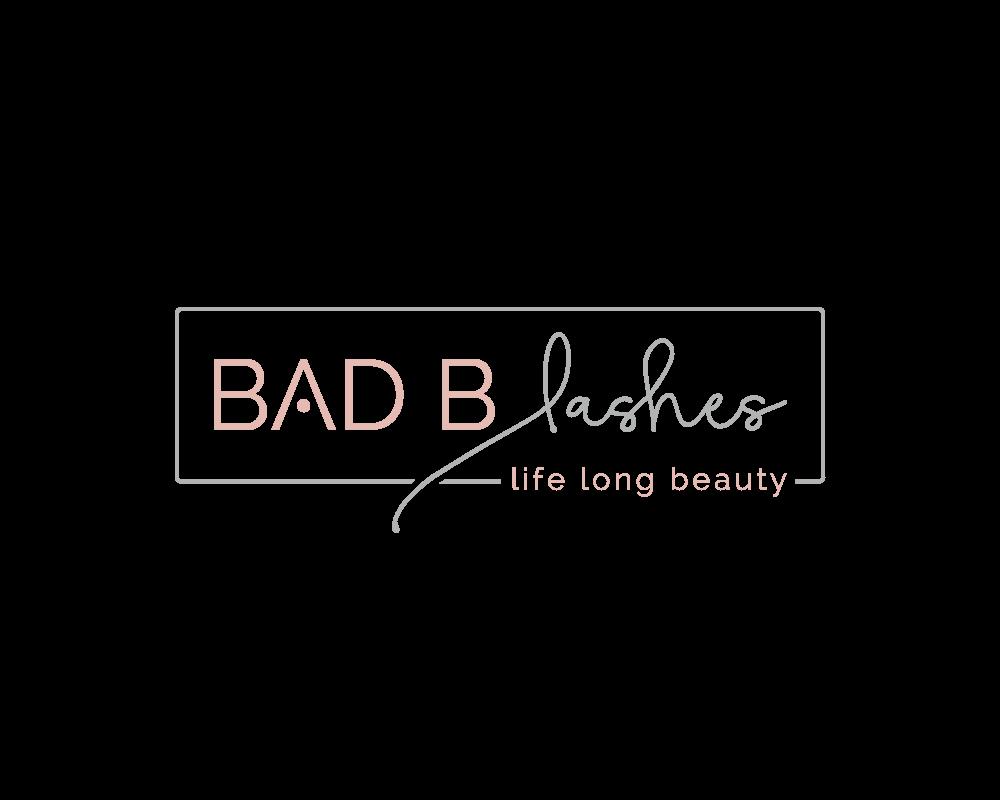 bbl-logo-design-portfolio.png