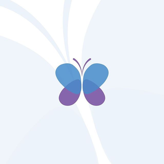 """The butterfly is a symbol of transformation. My hope is people reading my blog will awaken to their true selves and live their full potential."" — @suite532⠀ ⠀ For every project I take on, my motto is: ""Let me bring your concepts to life!"" ✨⠀ ⠀ So when Yolanda first contacted me about a logo for her new blog, I was both intrigued and excited! This project was unique for a couple of reasons:⠀ ⠀ 1️⃣ There were no words or name associated with the logo, I was only going to be creating a lettermark for the letter Y.⠀ ⠀ 2️⃣ She completed a very inspirational project brief so I felt a higher level of pressure to deliver an amazing brand that would match all of her amazing goals!⠀ ⠀ 3️⃣ She was my very first client to come as a result of social media who pretty much hired me through DM's! 🥳⠀ ⠀ Swipe through to see the final variations of Yolanda's logo design! 👉⠀ ⠀ Having a new logo created should never feel overwhelming — it's really an amazing process that I want you to enjoy! I will always make it fun and my promise is that you'll end up with a final logo that you LOVE!⠀ ⠀ You can find details about my logo design services and my complete logo questionnaire on my website at caseye.co/logo or hit the link in my bio! 🔗⠀ ⠀ Have you seen any sensational lettermarks recently? Lettermarks are pretty much eye candy to me, so I'd love for you to tell me all about it below! 👇⠀ ⠀ ⠀ ⠀ ⠀ ⠀ #dowhatyoulove #logodesigners #femaleentrepreneur #websitedesign #branding #brandidentity #branding101 #designinspiration #creativityfound #mycreativebiz #digitaldesign #inspiration #smallbiz #girlboss #workbrighter #smallbusiness #creativelife #solopreneur #logolove #bloglife #creativeco #brandingwin #blogpromotion #savvybusinessowners #businessbydesign #hustlewithease #fridayfeature #brandwithease #lettermark"