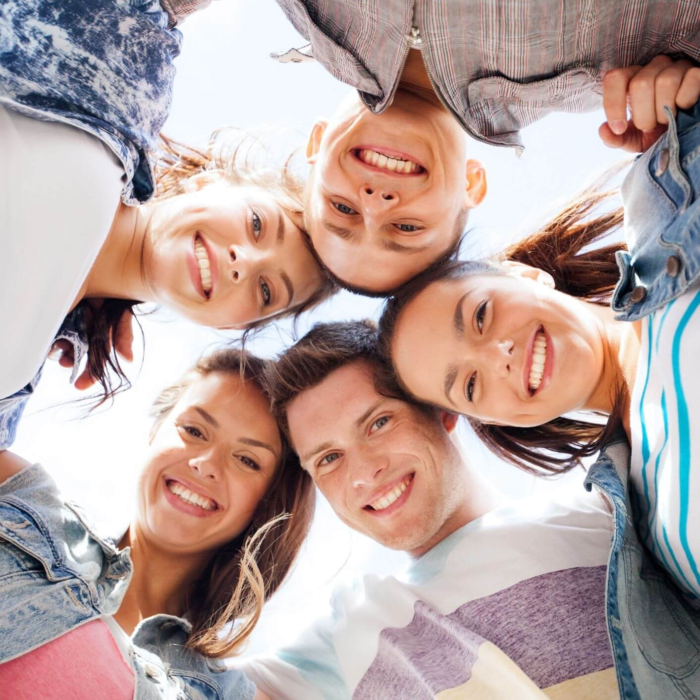Adolescent Medicine - A relatively new medical specialty dedicated to the unique physical and emotional health needs of teenagers and young adults.