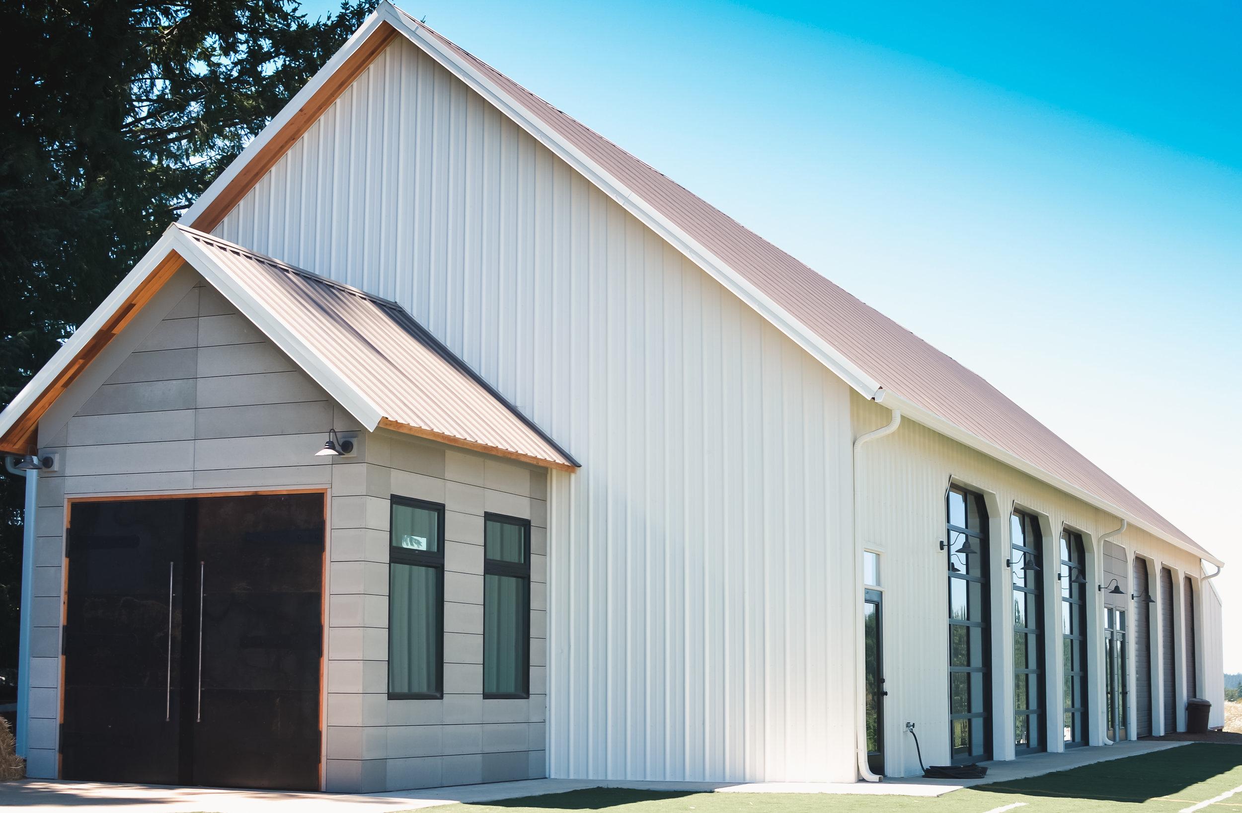 Barn+Exterior.jpg
