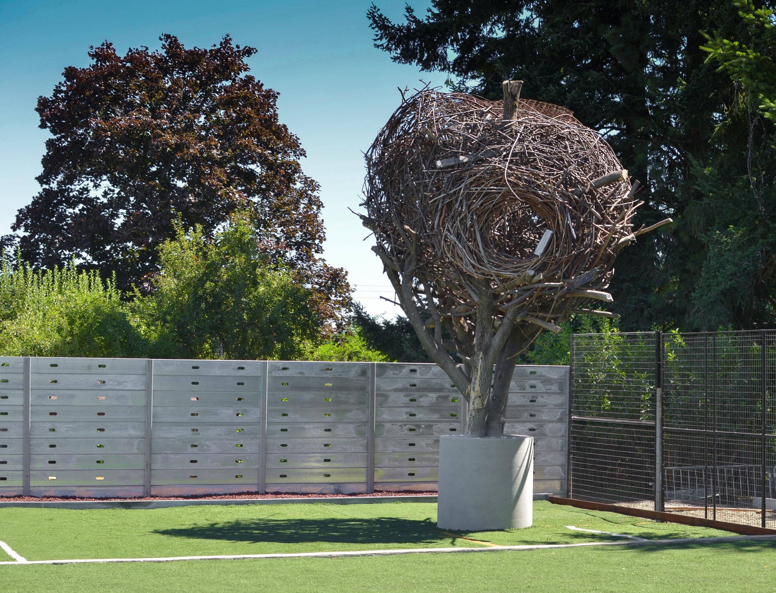 The+Nest.jpg