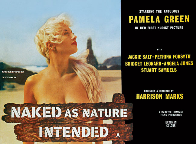 Naked-as-Nature-Intended.jpg