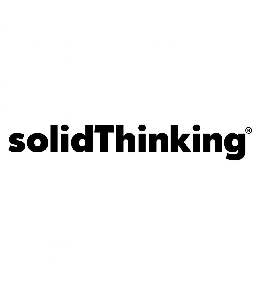 solidthinking.jpg