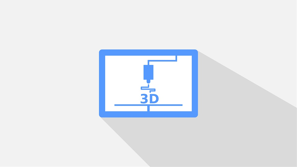 3d-printer-3308167_960_720.png