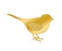 birds_glitter.jpg