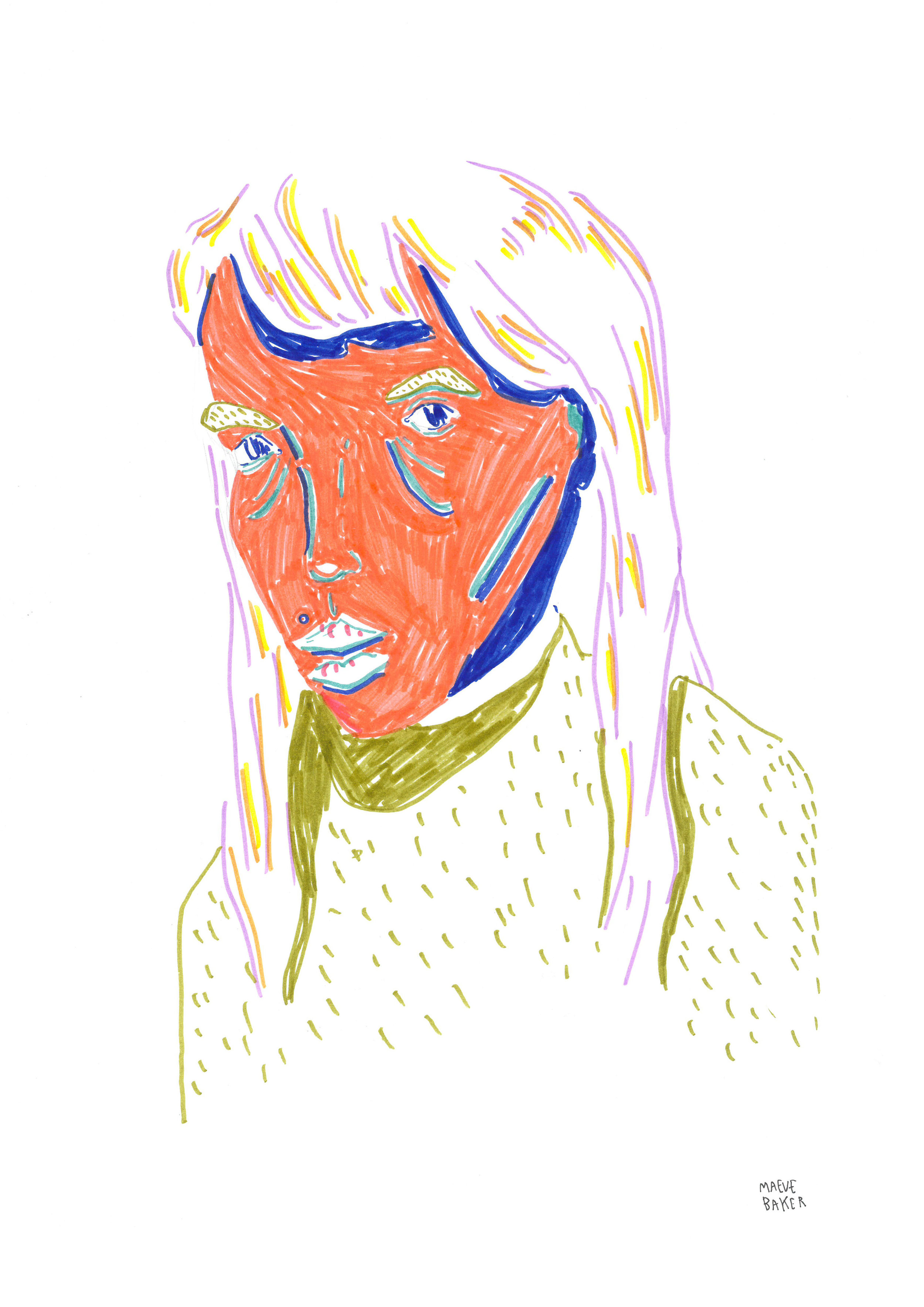 self portrett2.jpg