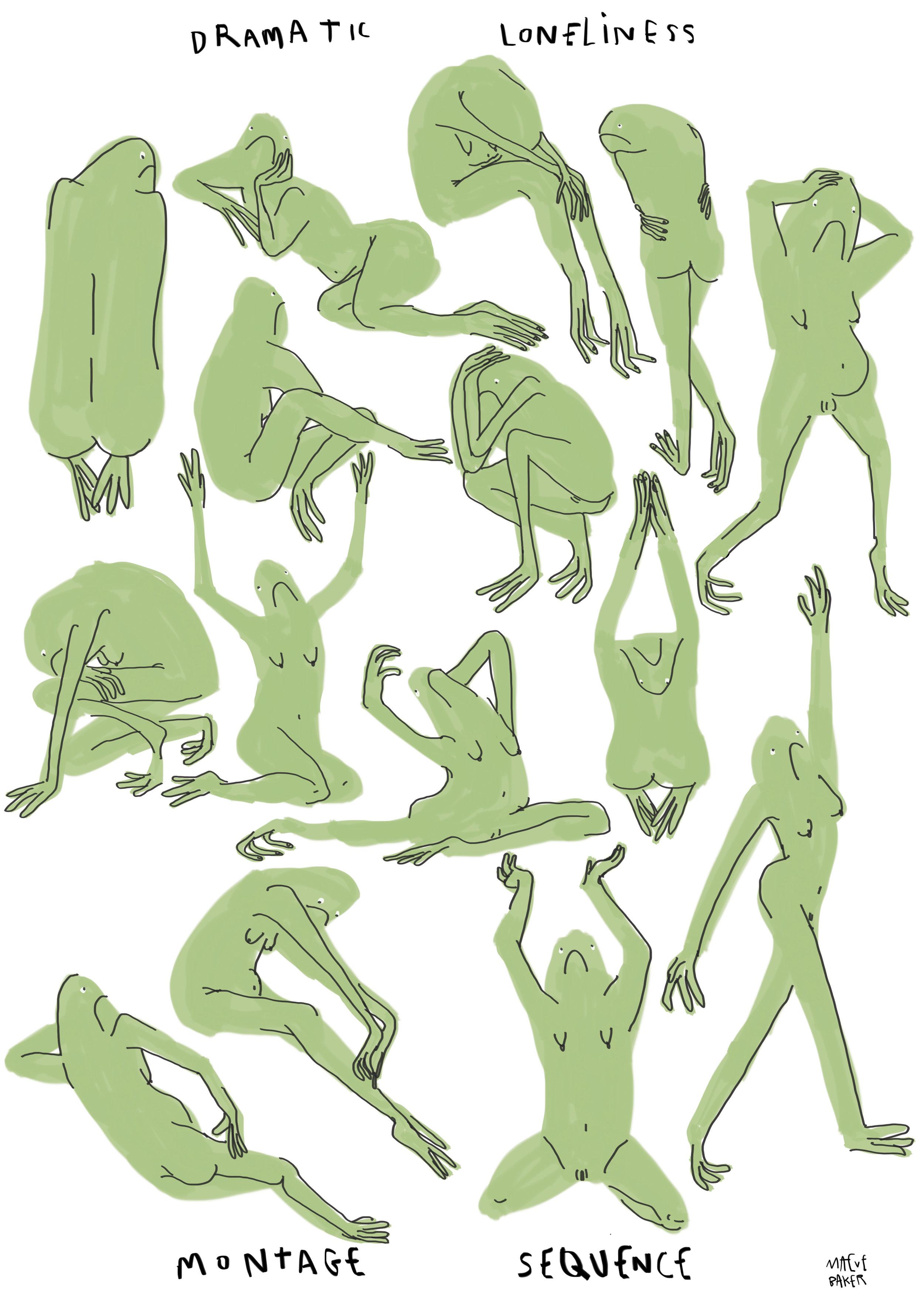 frog_RGB.jpg