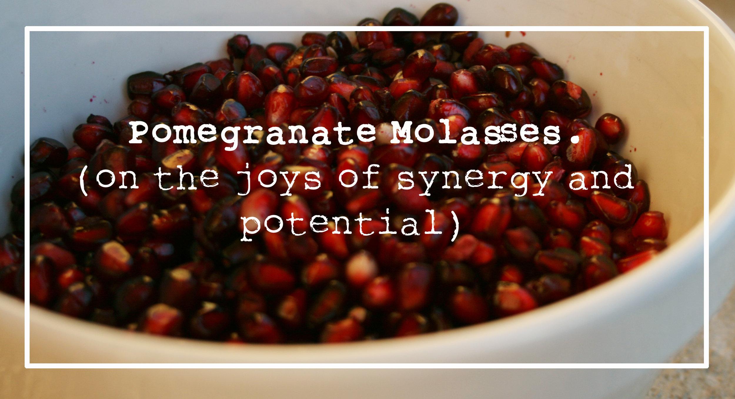 pomegranate-molasses.jpg