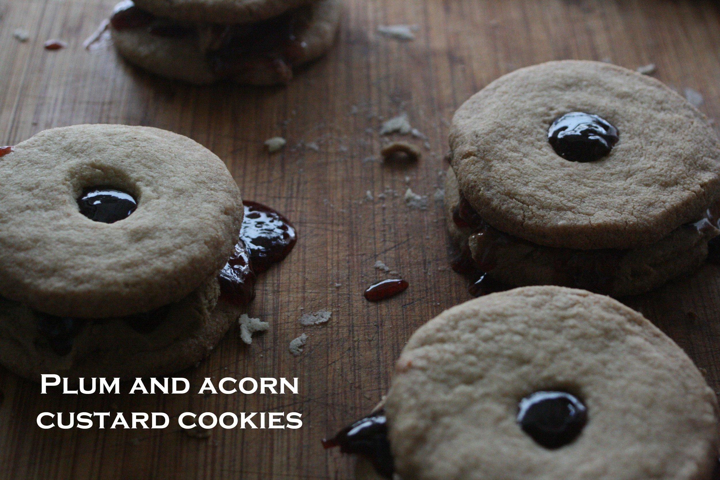 acorncookies22.jpg