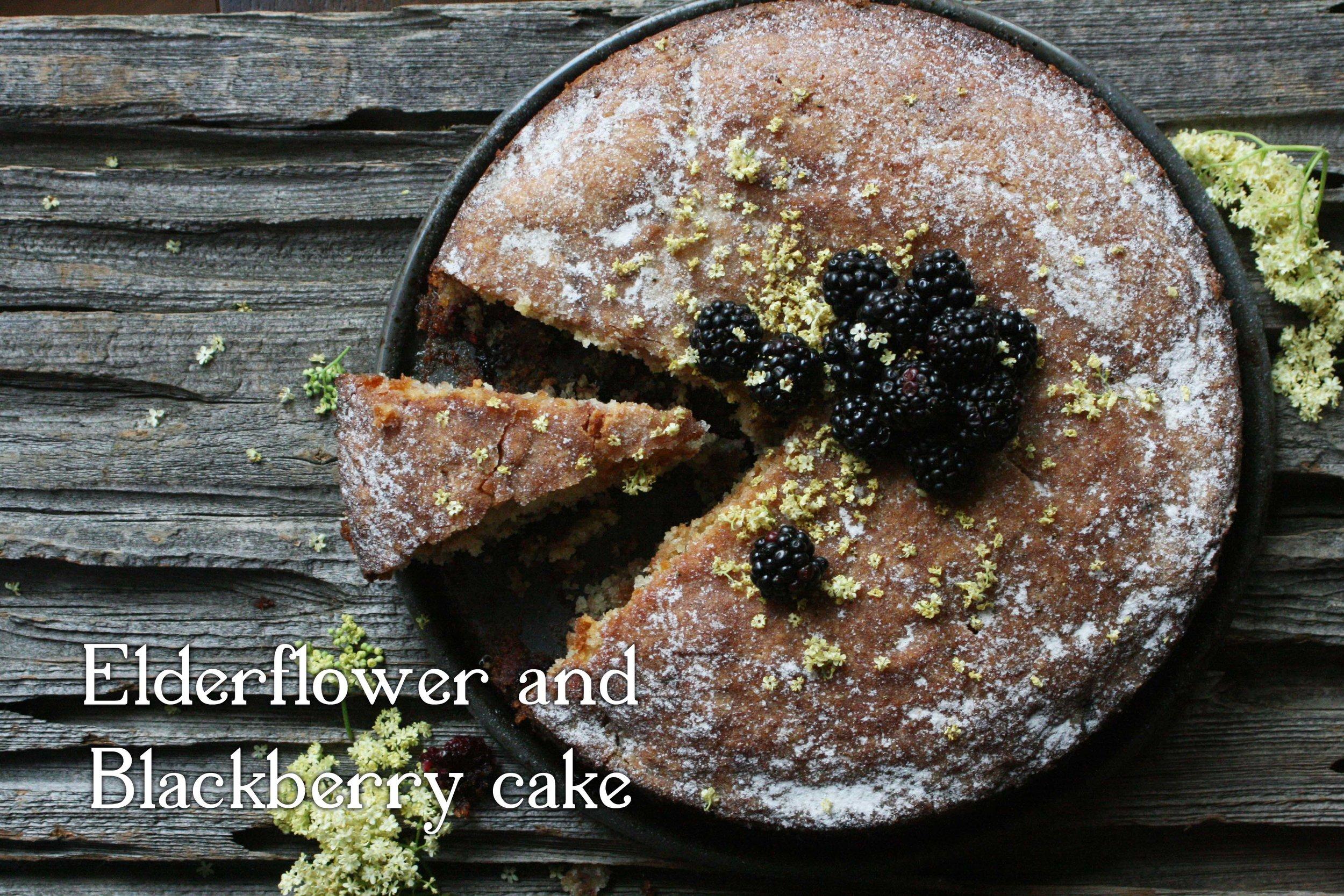 elderflower-blackberry-11.jpg
