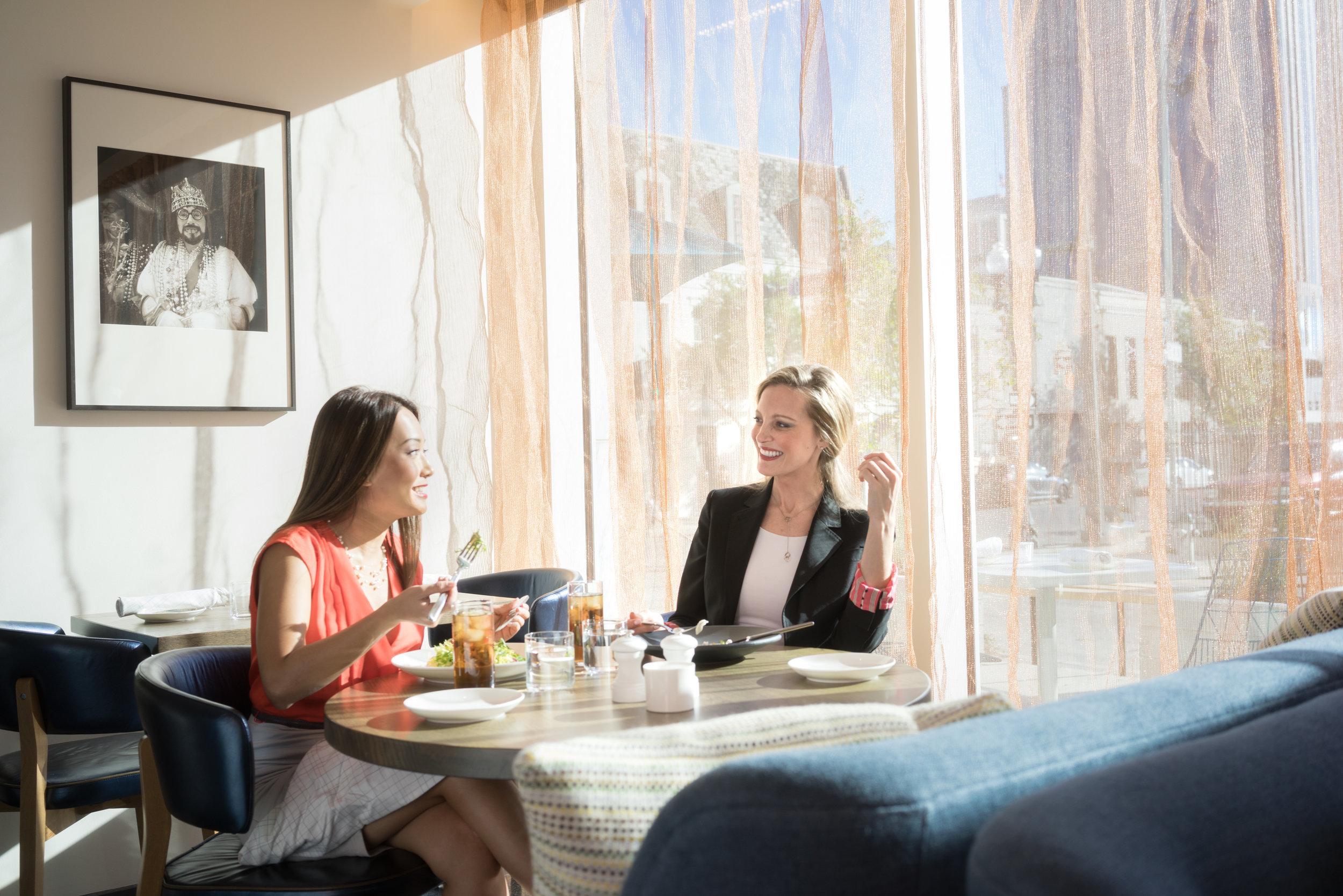 NOLA Troubador Hotel C12714-2-Edit.jpg