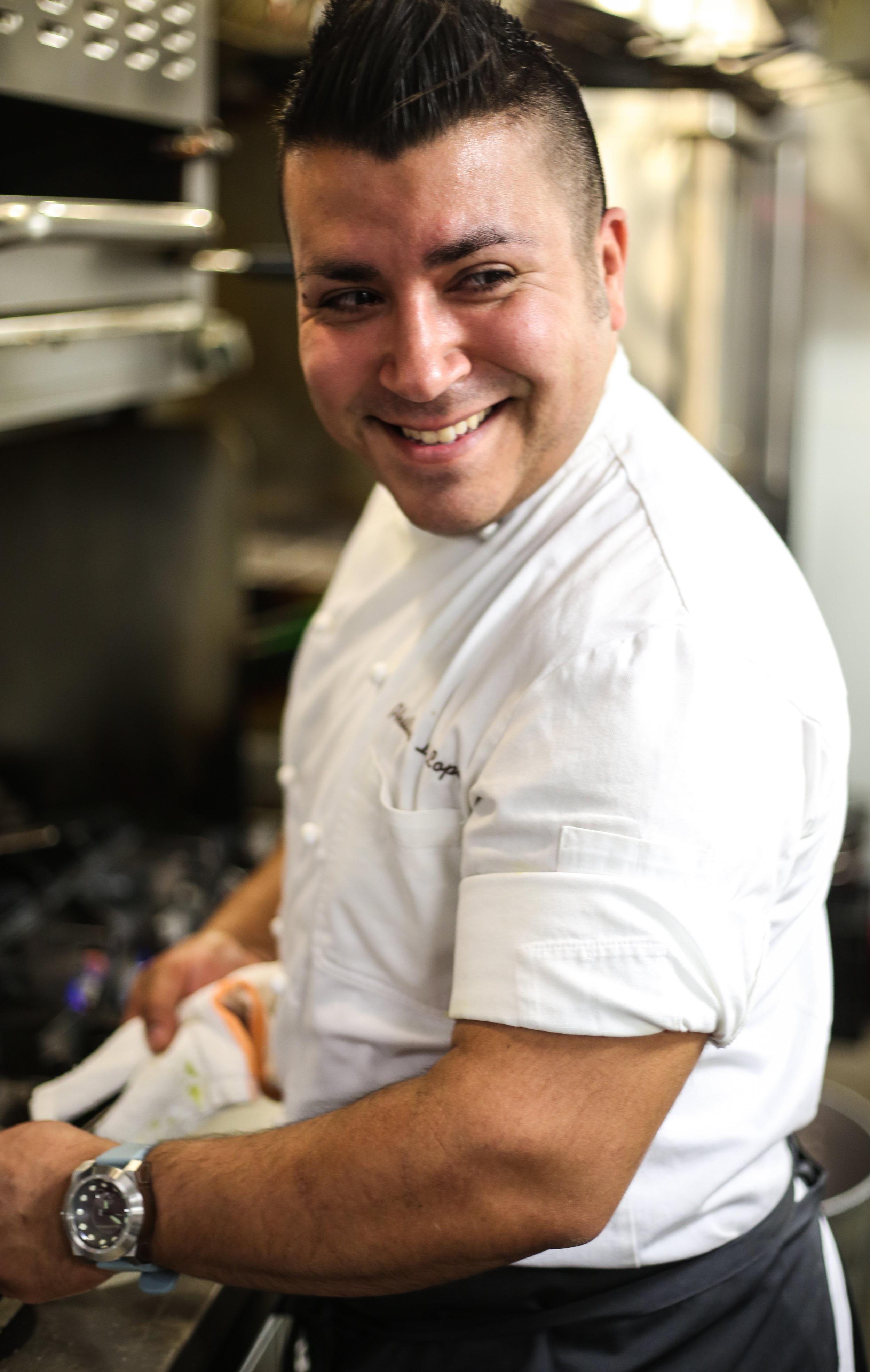 Chef_PhillipLopez-3.jpg