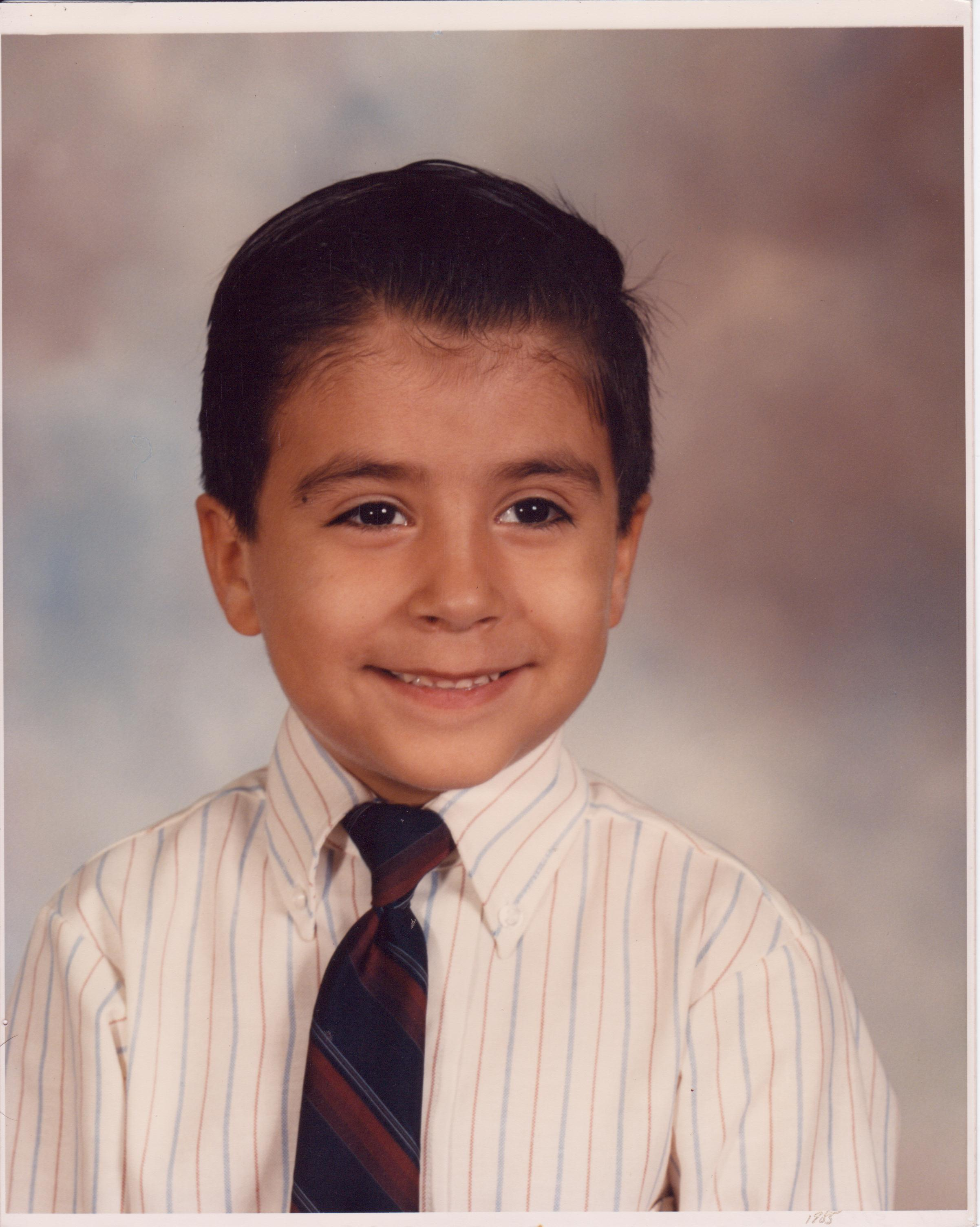 baby pictures 2 001.jpg