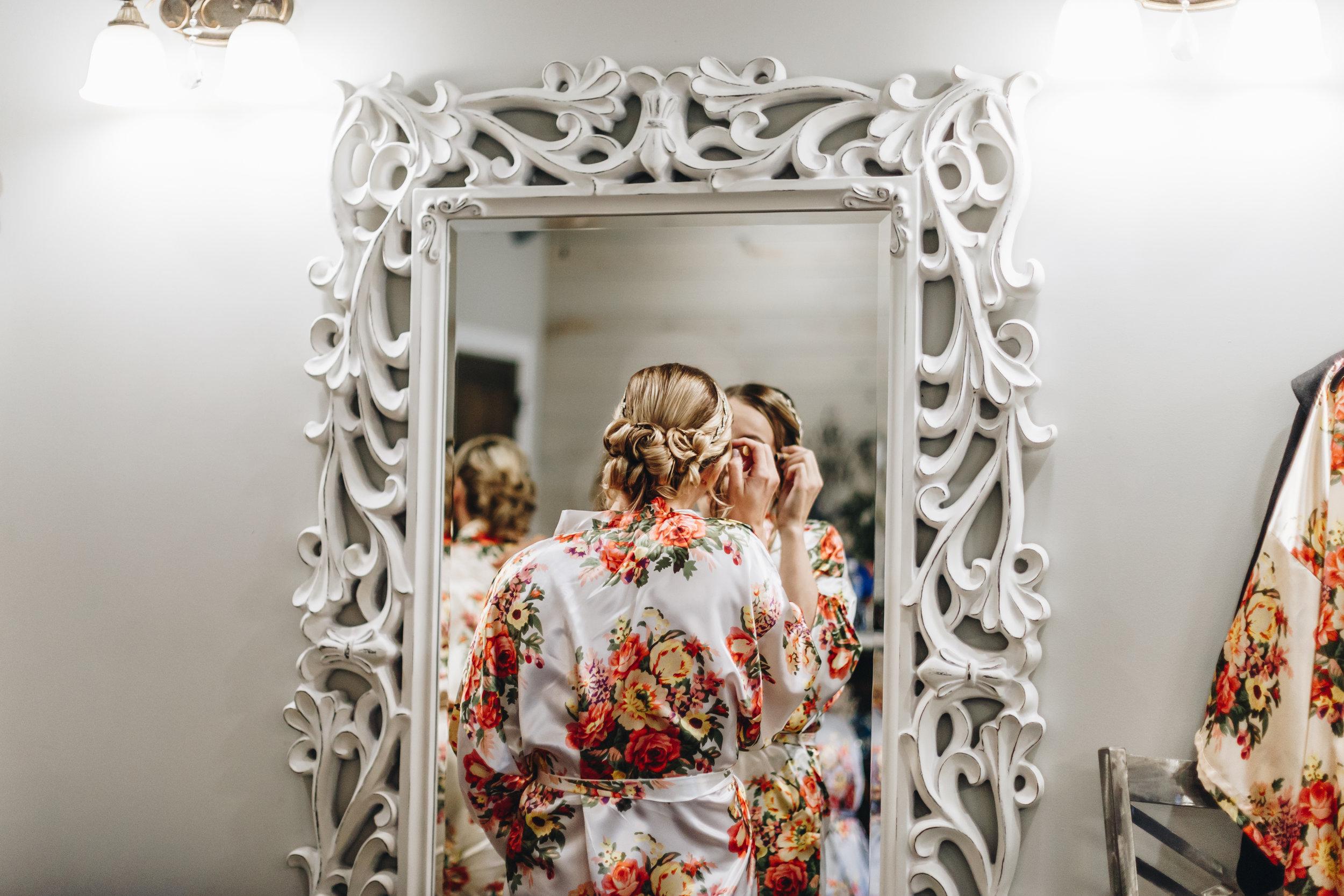GRAY WEDDING-17.jpg