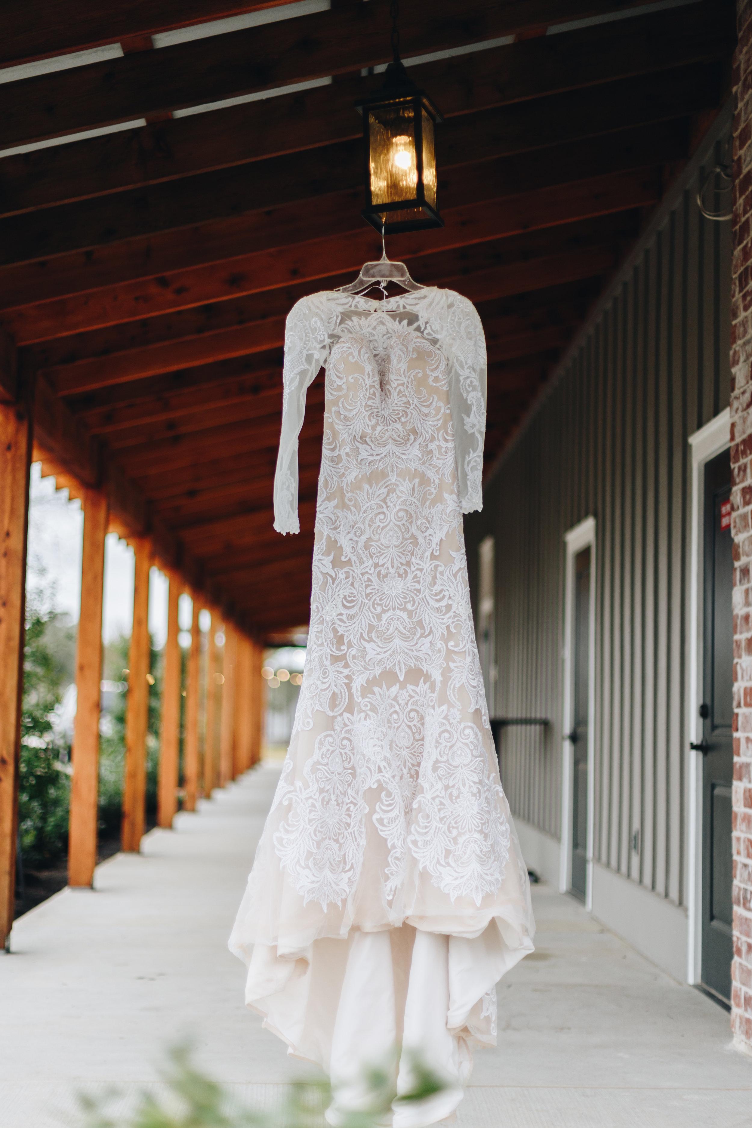 GRAY WEDDING-9.jpg