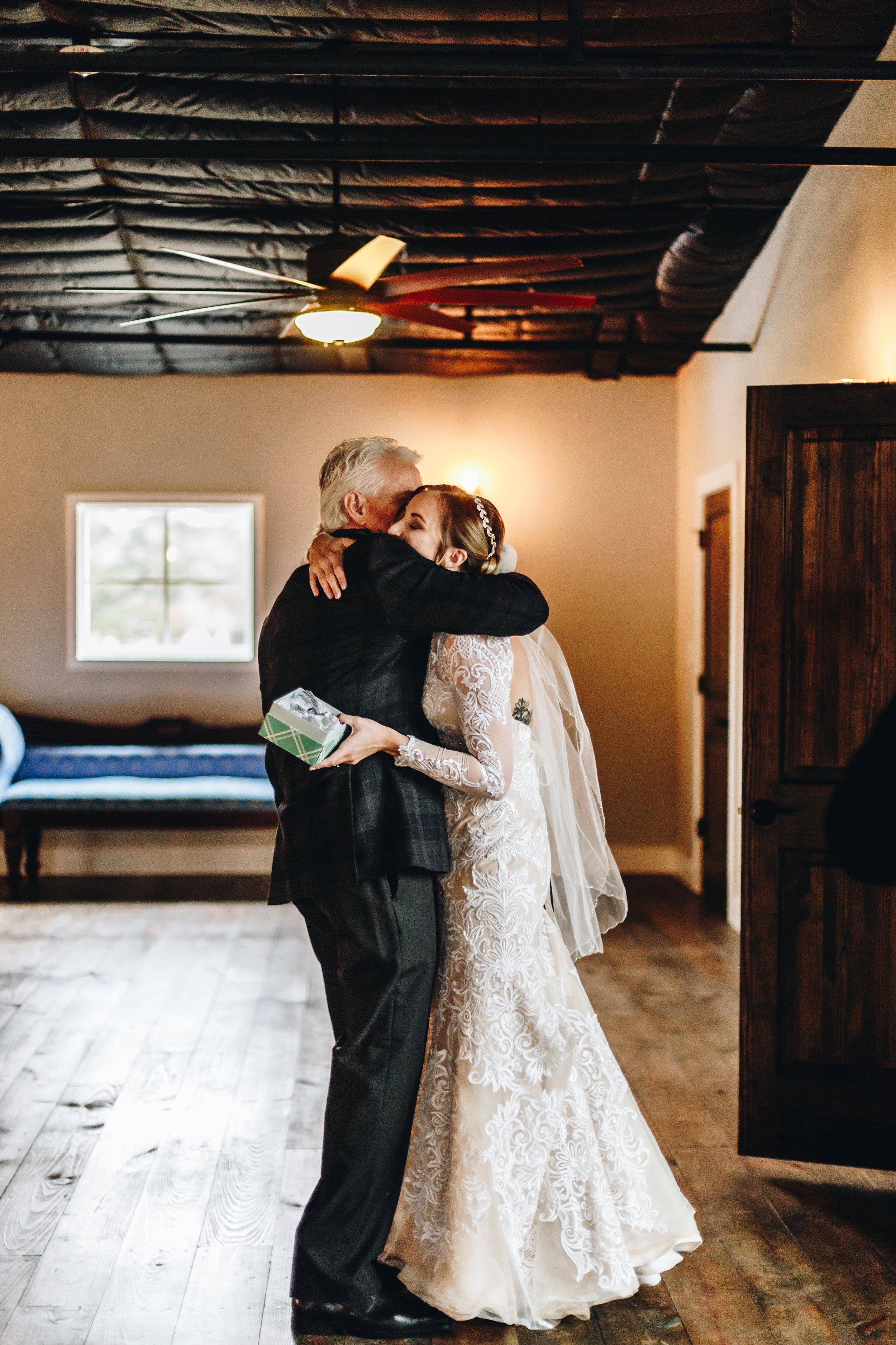 GRAY WEDDING-108.jpg