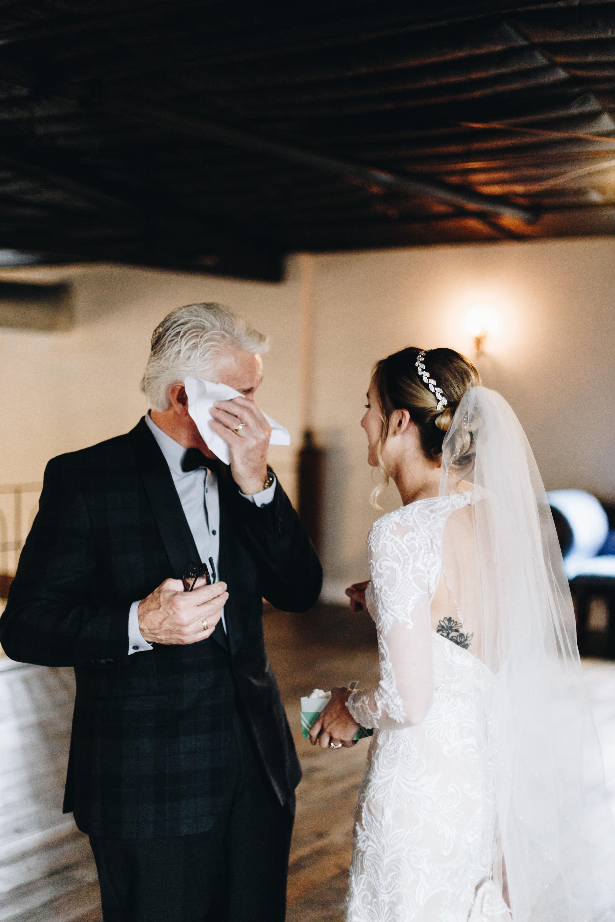 GRAY WEDDING-110.jpg