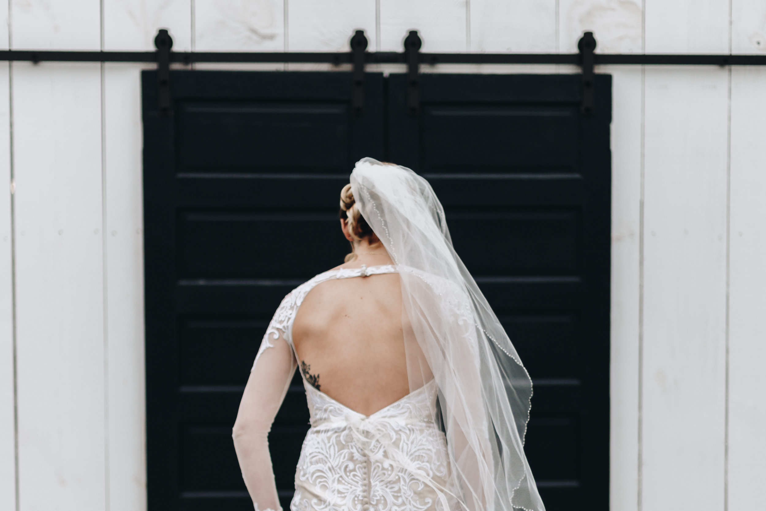 GRAY WEDDING-124.jpg