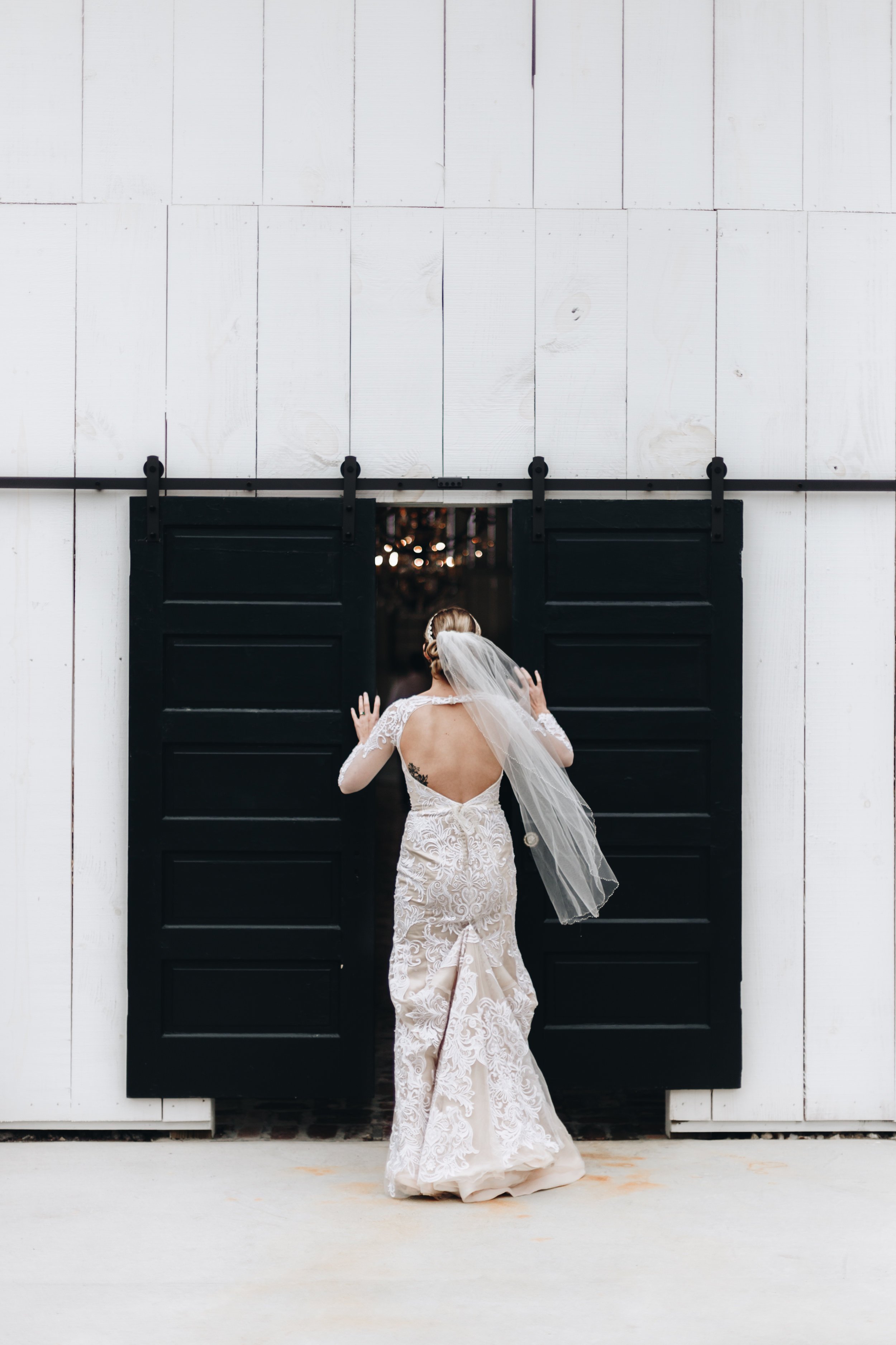 GRAY WEDDING-126.jpg