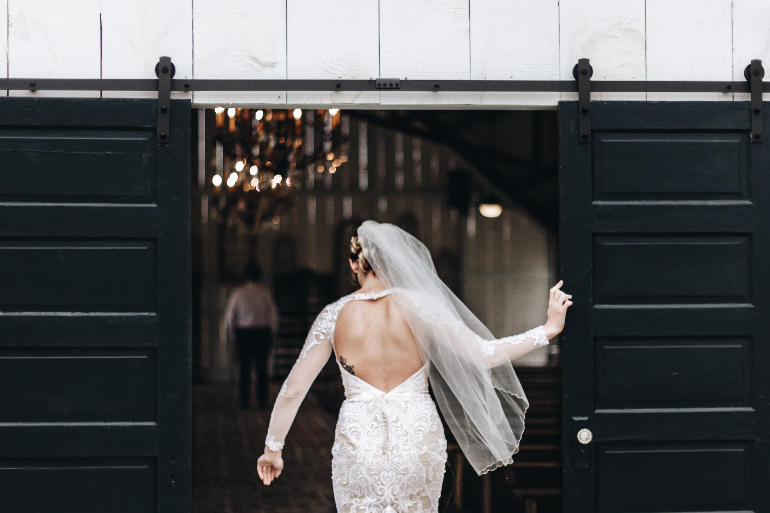 GRAY WEDDING-128.jpg