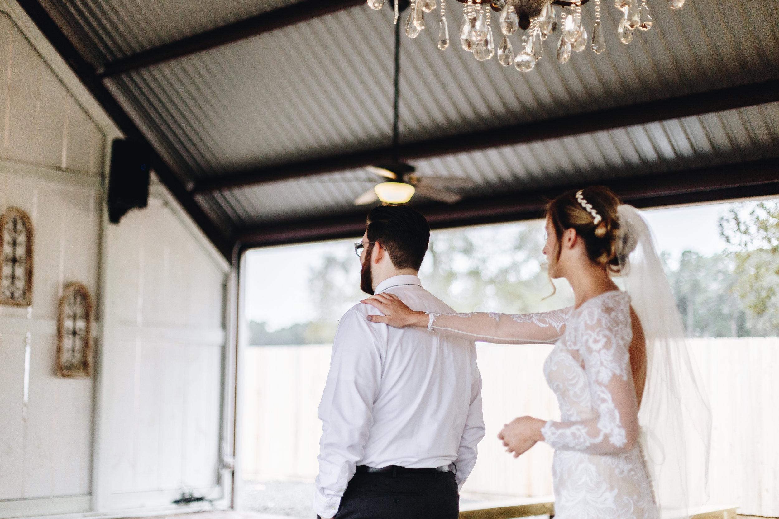 GRAY WEDDING-137.jpg