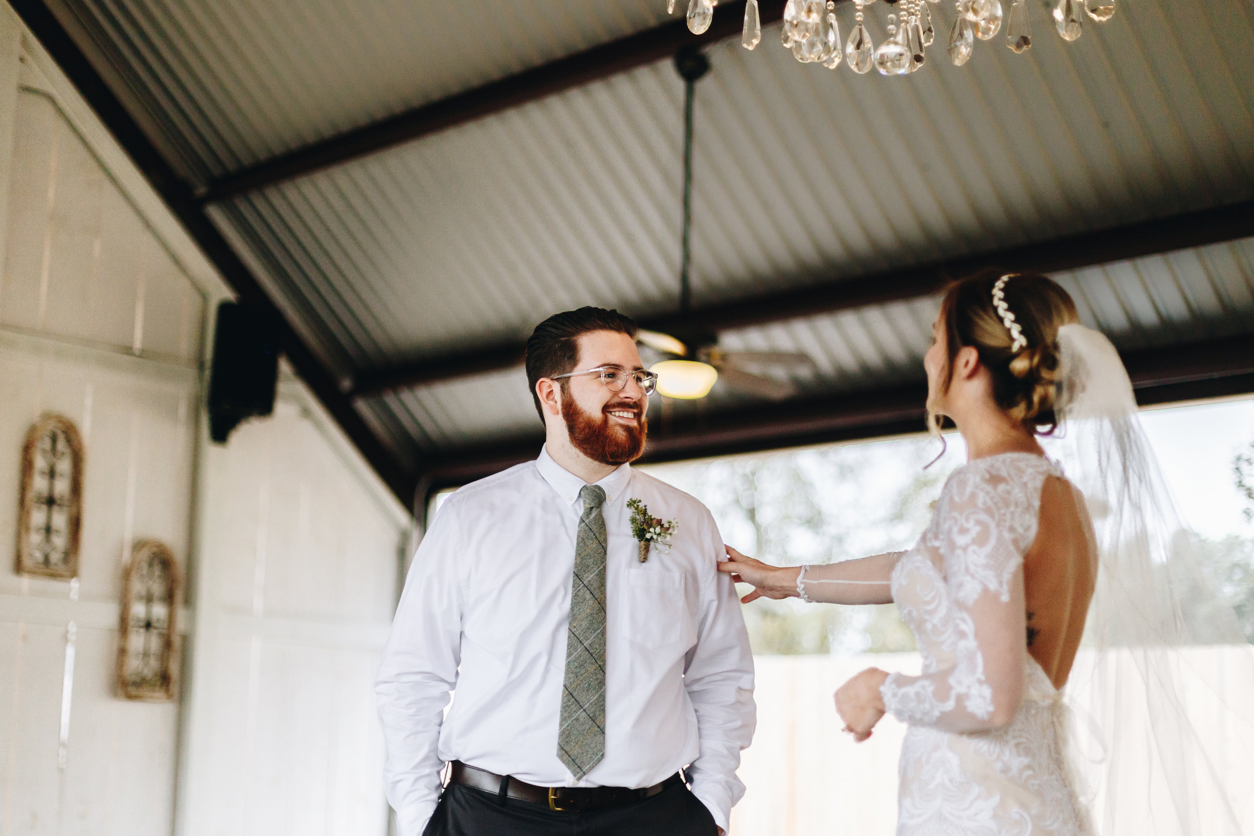 GRAY WEDDING-139.jpg