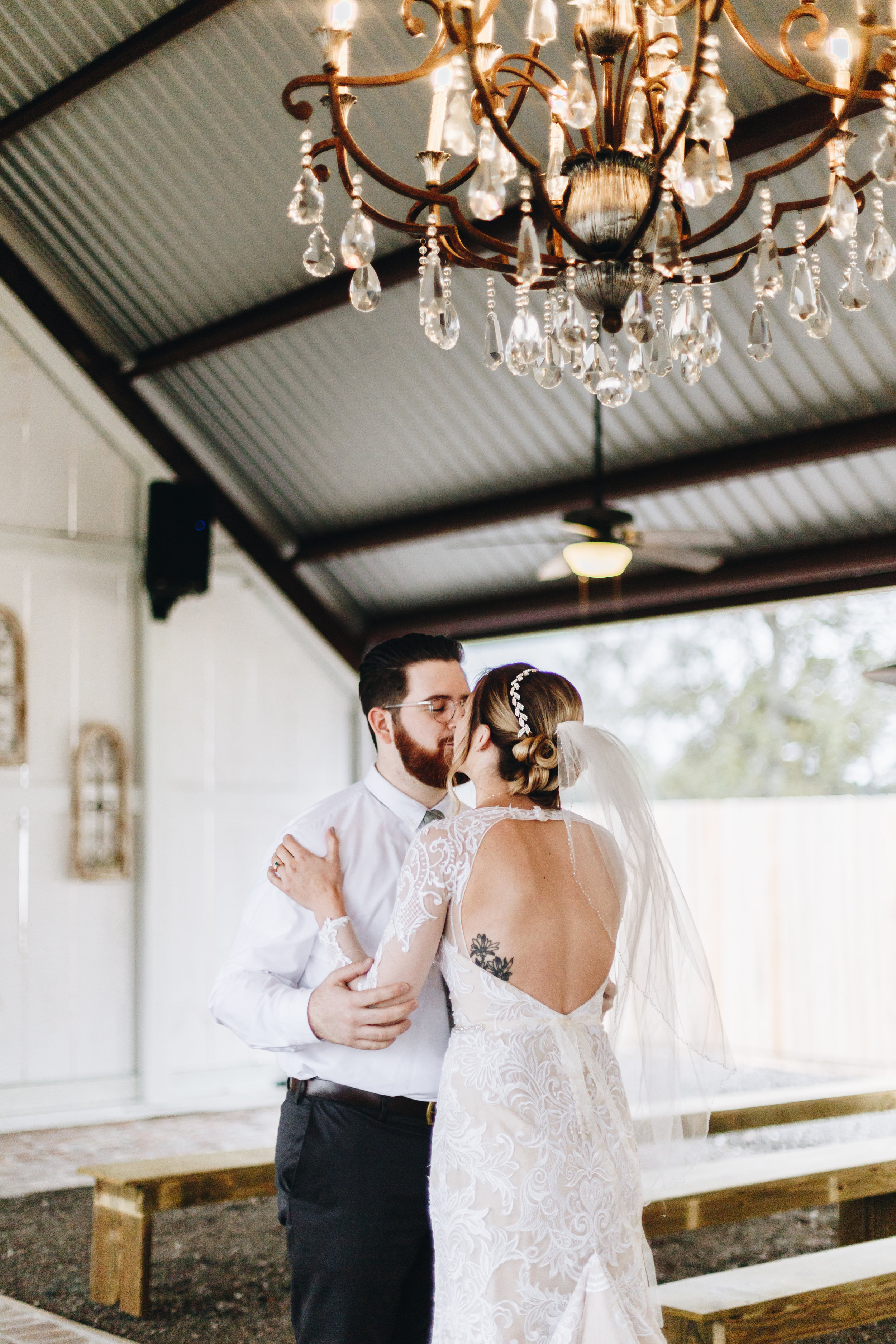 GRAY WEDDING-142.jpg