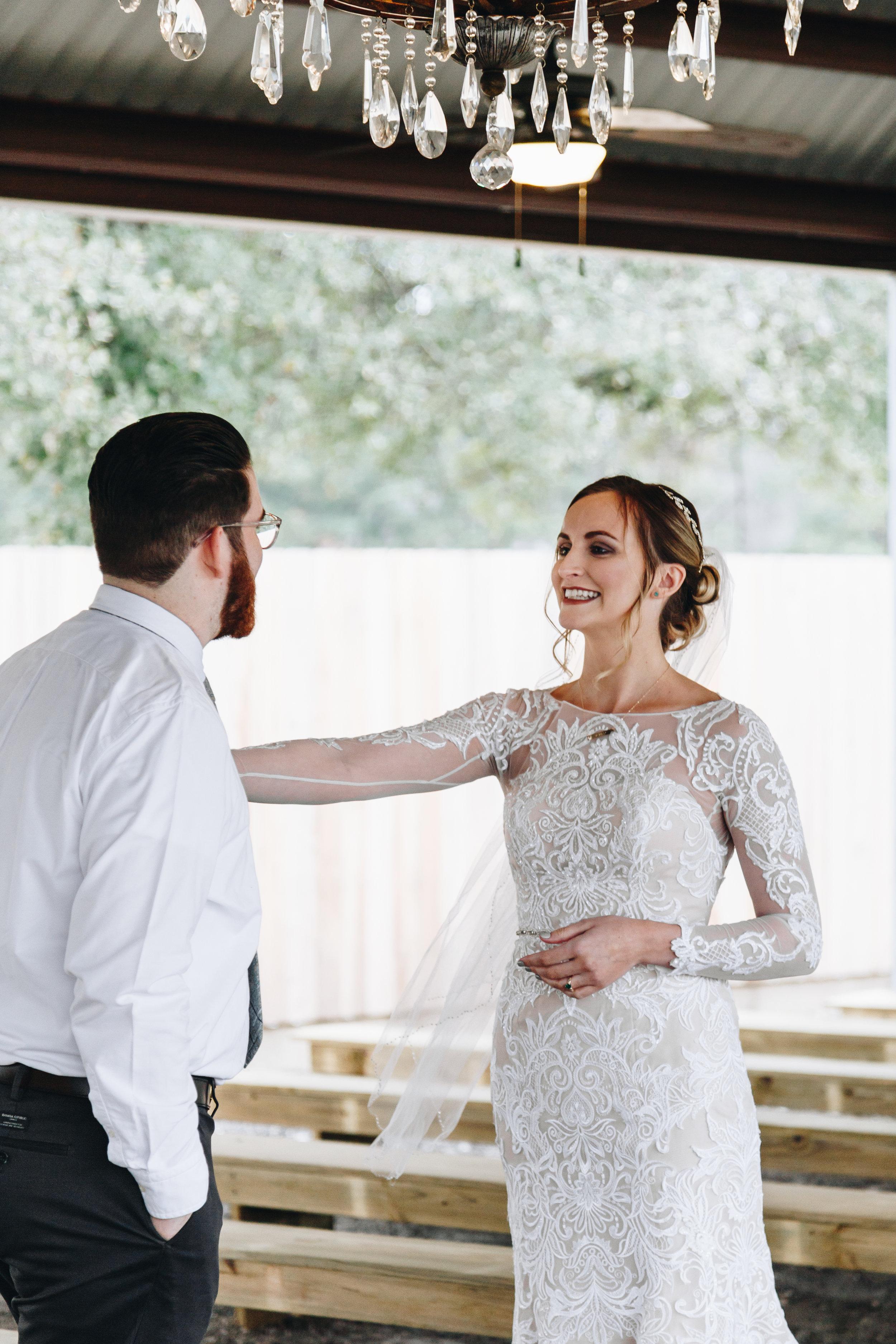 GRAY WEDDING-180.jpg