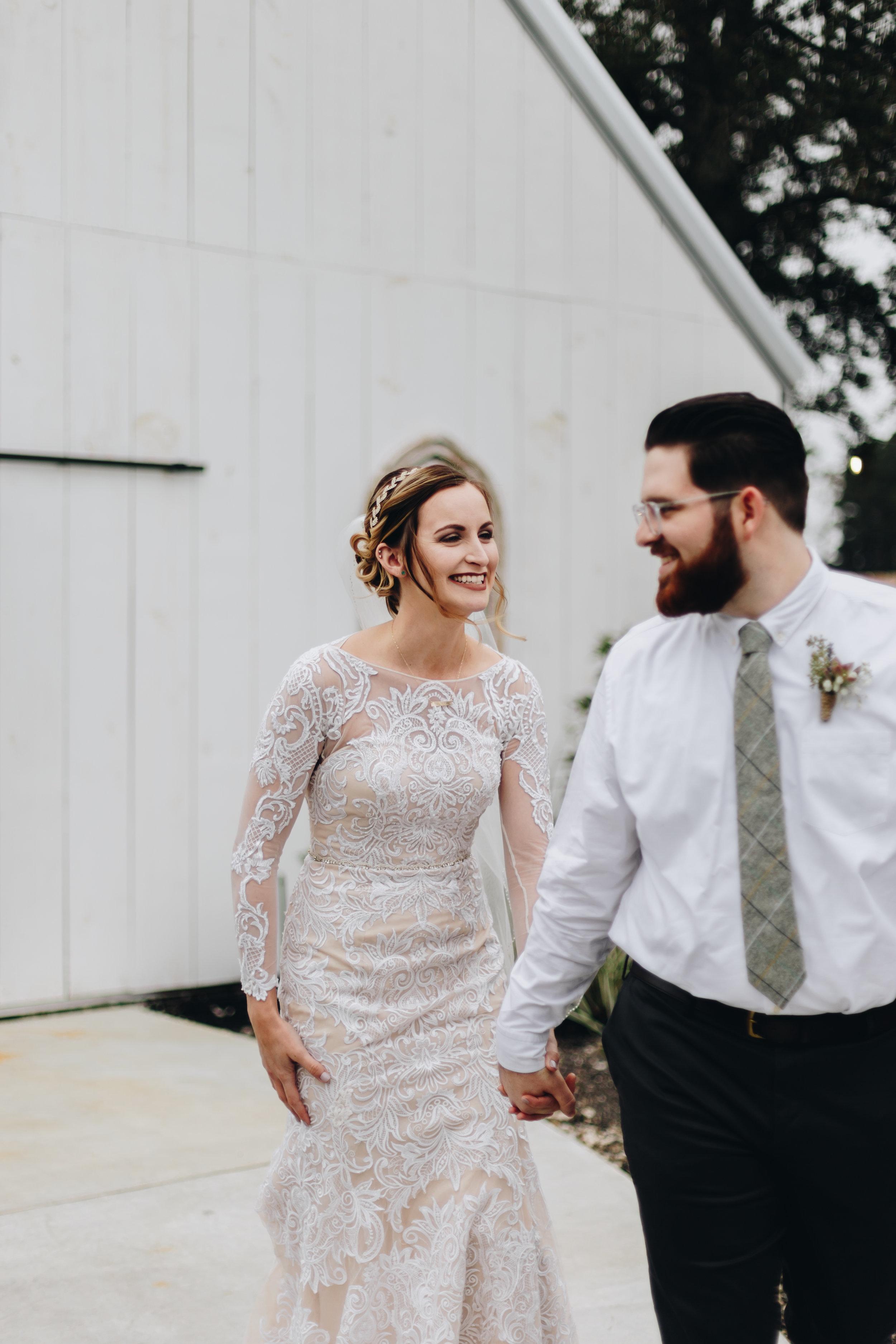GRAY WEDDING-189.jpg