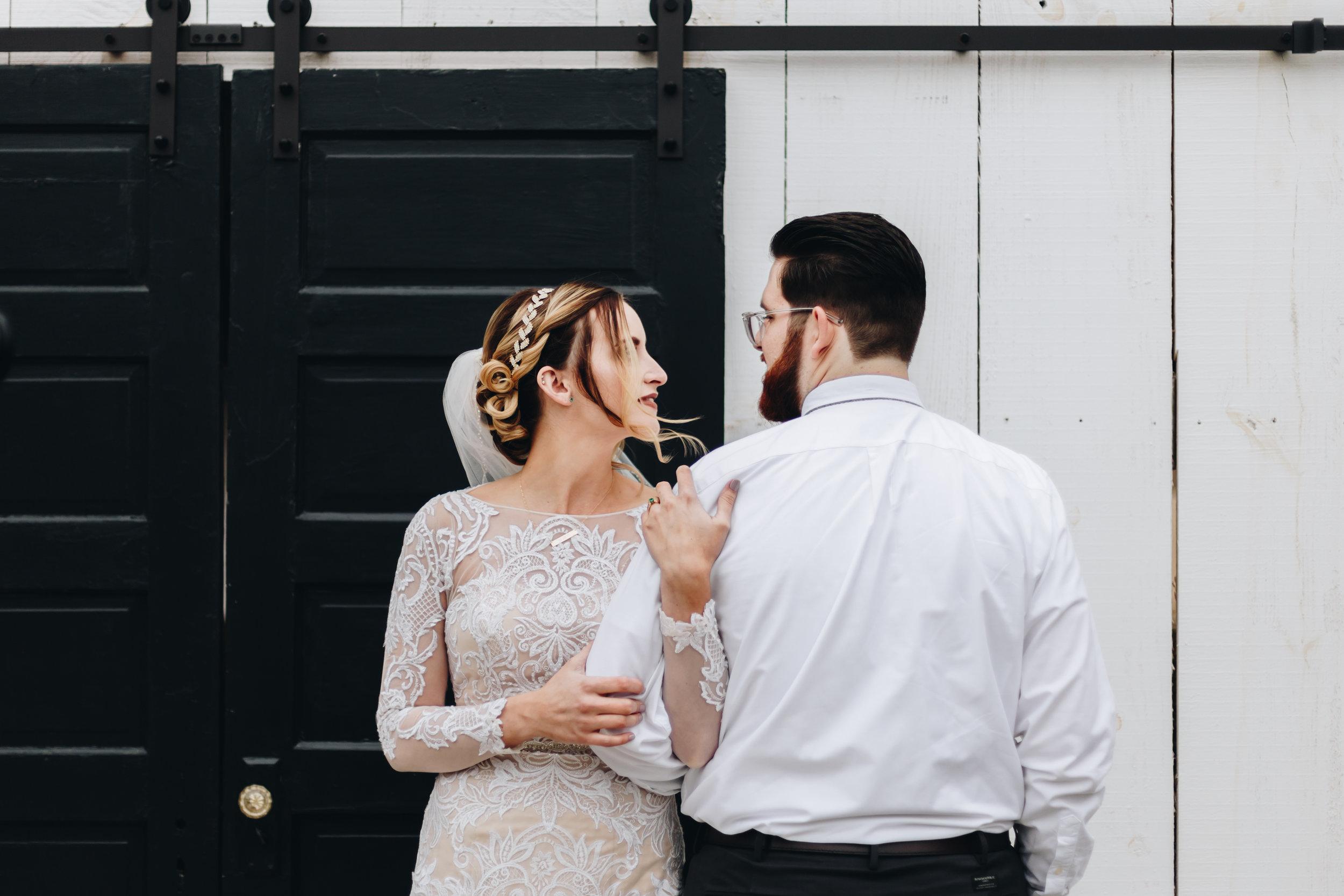 GRAY WEDDING-172.jpg