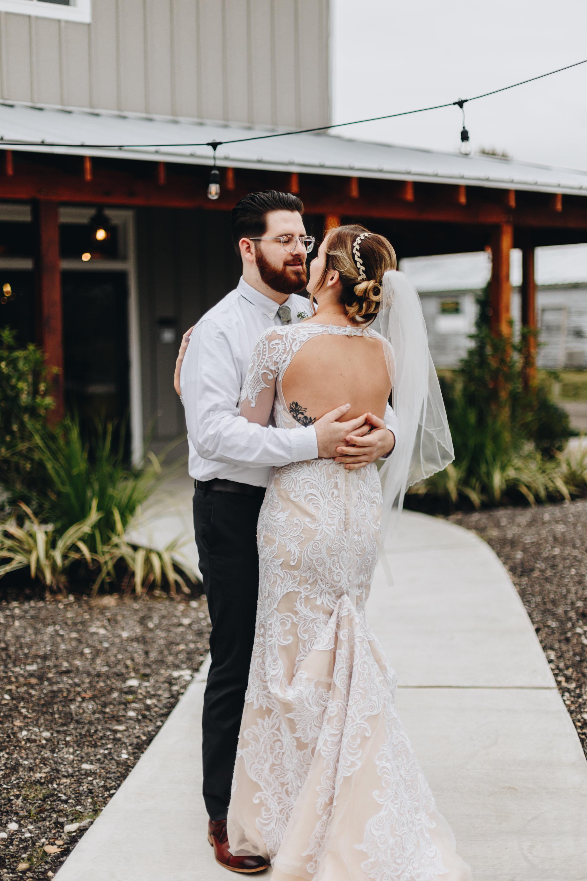 GRAY WEDDING-200.jpg