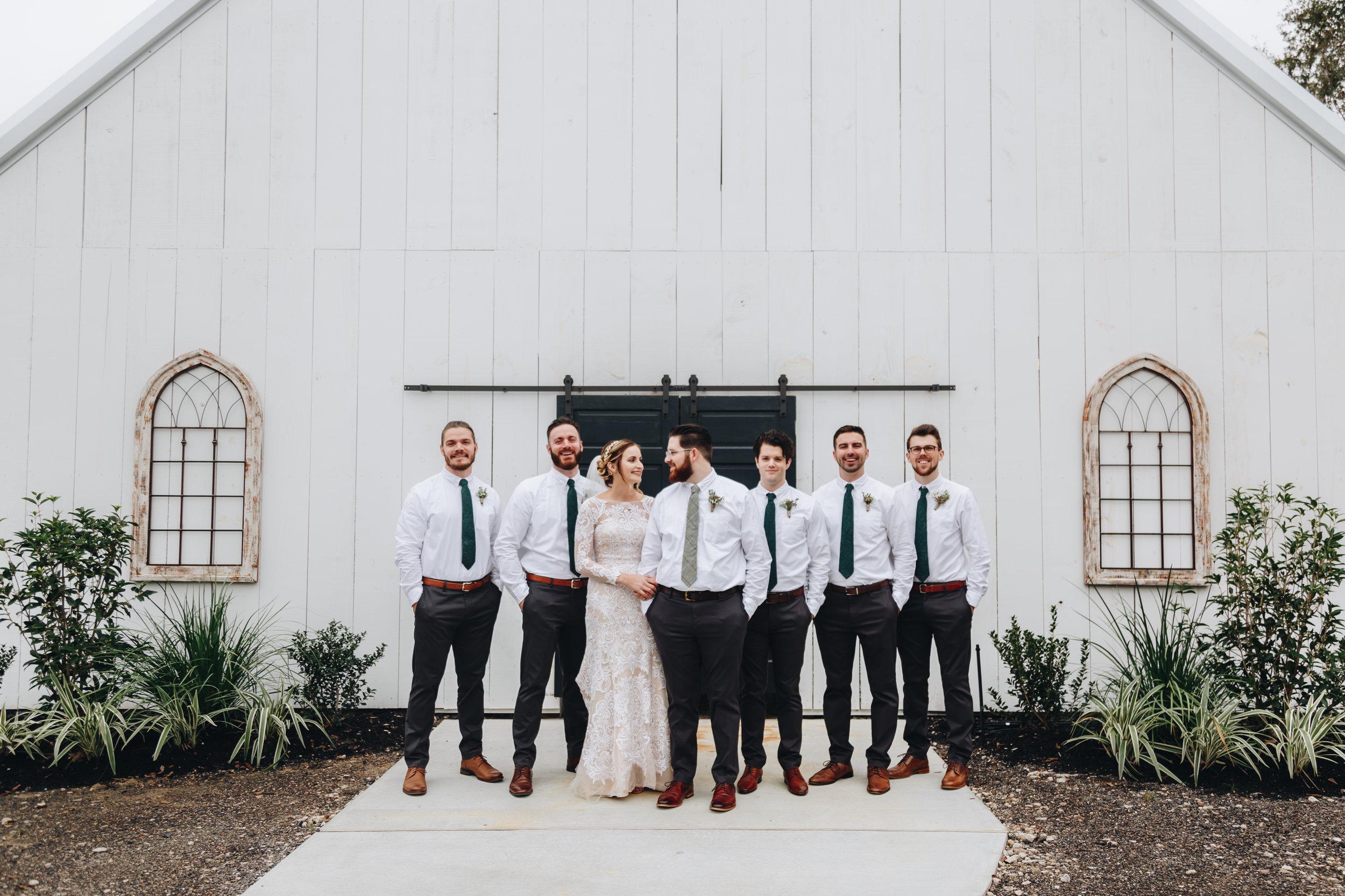 GRAY WEDDING-240.jpg