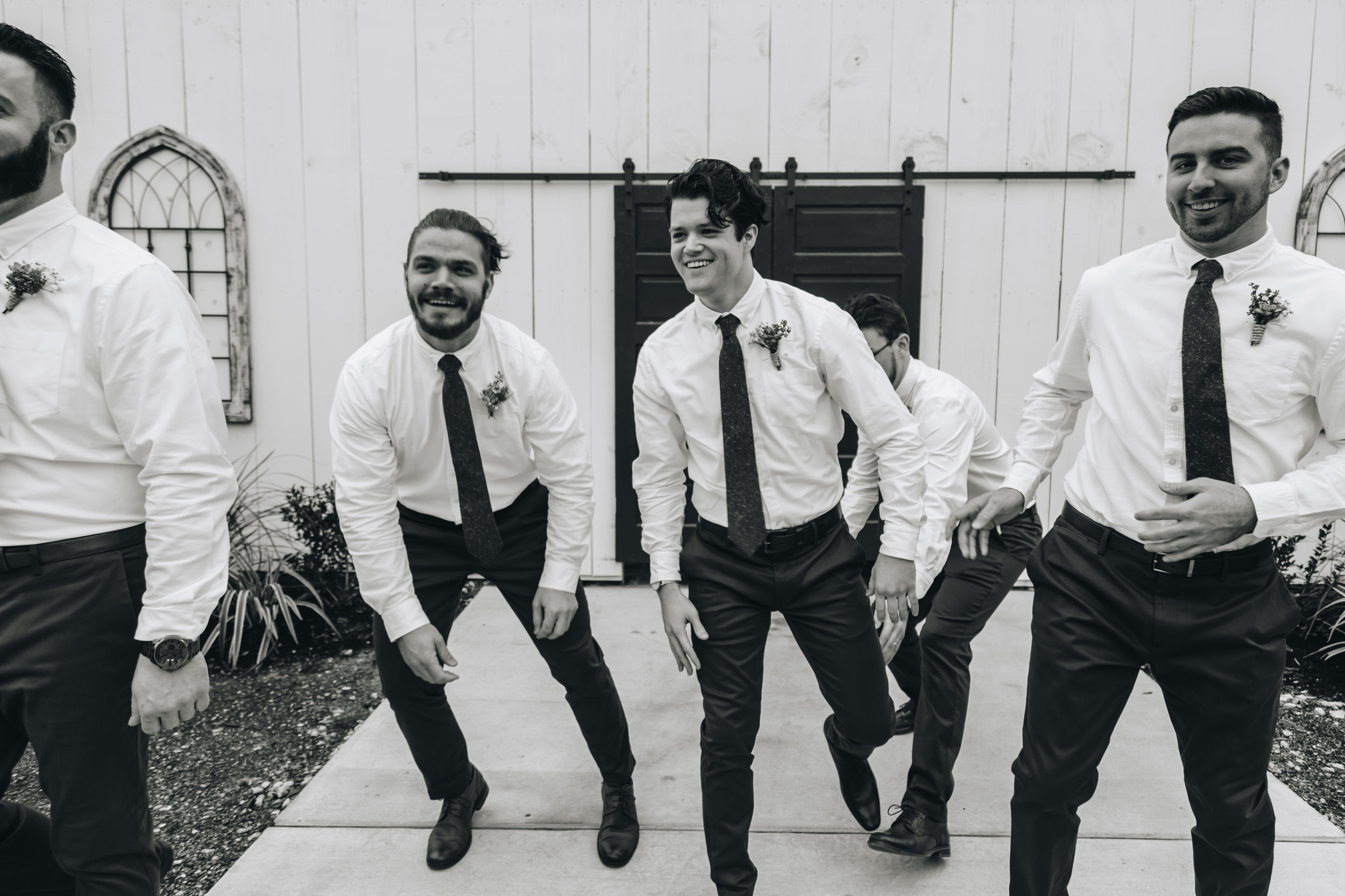GRAY WEDDING-254.jpg